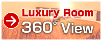 Luxury Room 360°View